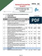 OFERTA 0023 REHABILITACION DE POZOm.pdf