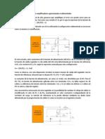 Reguladores de tensión con amplificadores operacionales realimentados.docx