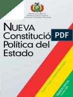 cpe.pdf