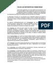 IMPORTANCIA DE LAS MATEMÁTICAS FINANCIERAS.docx