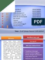 modul 3 kelompok 5.pptx