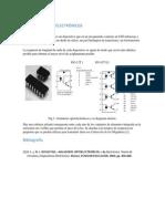 AISLADORES OPTOELECTRÓNICOS teoria.docx