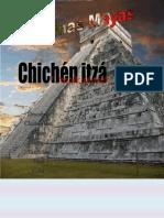 Chichén Itzá.docx
