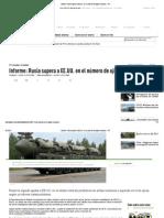 Informe_ Rusia supera a EE.UU.pdf