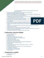 MILITAR USA DESCRIBE CÓMO LA CIA FINANCIA EL ESTADO ISLÁMICO A TRAVÉS DEL UBS SUIZO Y LA CORPORACIÓN BOOZ ALLEN HAMILTON at Rafapal Periodismo para Mentes Galacticas.pdf