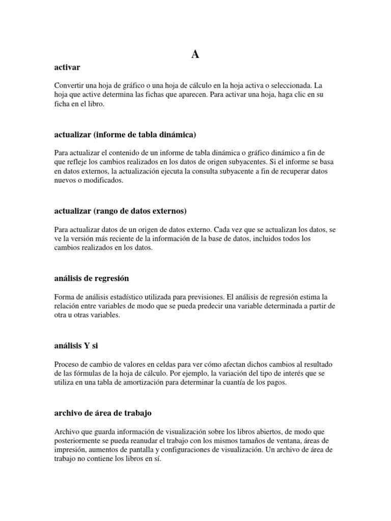 Atractivo Reanudar Las Hojas De Trabajo Motivo - hojas de trabajo ...