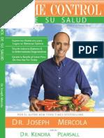 TOME_CONTROL_DE_SU_SALUD_LIBRO DR. J. MERCOLA.pdf