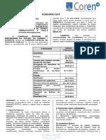 matérias coren.pdf