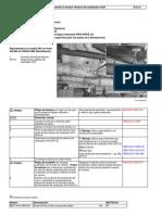 Desmontar, montar el sensor térmico del catalizador SCR.pdf