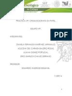 pRACTICA 1 ESQUIVEL.docx