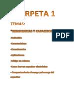 CARPETA 1 ELECTRÓNICA ANTONY.docx