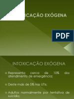 21_Aula_-_INTOXICAÇÃO_EXÓGENA.pdf