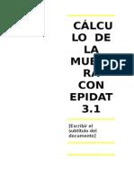 calculo-de-la-muestra-con-epidat (1).doc