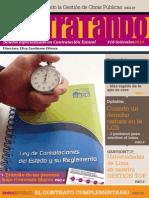 boletincontratandoedicion18 (1).pdf