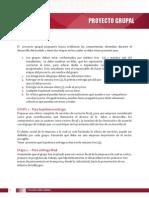 Proyecto Grupal-2.pdf