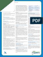 IPP_Ryzodeg INSULINA DEGLUDEC+ASPART.pdf