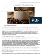 medicalxpress.com-New_genetic_variants_associated_with_coffee_drinking.pdf