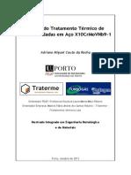 Dissertacao_AdrianoRocha_2012.pdf
