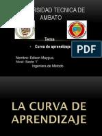 73550474-Curva-de-Aprendizaje-Ppt.ppt