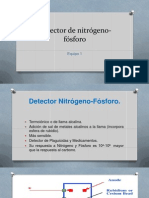Detector Nitrógeno-Fósforo.pptx
