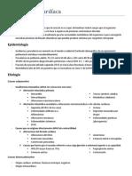 4. Insuficiencia Cardíaca.docx