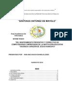 seguridad informatica.doc