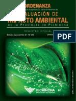Ordenanza_Ambiental[1].pdf Pichincha.pdf