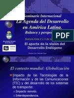 AGENDA DE DESARROLLO LOCAL- SEMINARIO.ppt