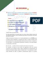 mis_discursos.docx