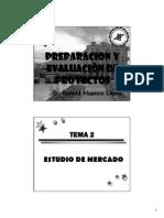TEMA PEP2 [Modo de compatibilidad].pdf
