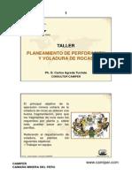 DV90.pdf