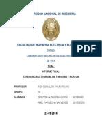 E-3 Thevenin Norton  - Informe Final.docx