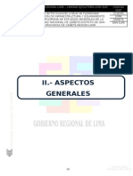 3.- ASPECTOS GENERALES E IDENTIFICACION.doc