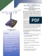 wusb11-v2.6_ds.pdf