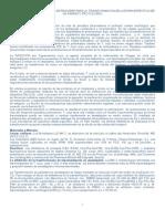 gonzales1996 PAPER.doc