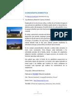 406. ICONOGRAFIA DOMESTICA. TECNNE.pdf