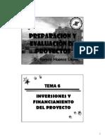 TEMA PEP6 [Modo de compatibilidad].pdf