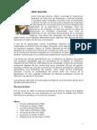 CARLOS CUAUHTÉMOC SÁNCHEZ.doc