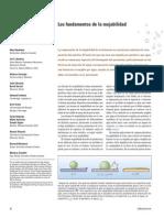 Indice de mojabilidad.pdf