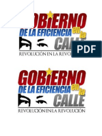 FICHAS DE PROGRAMA - GOBIERNO DE CALLE.doc