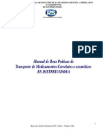Manual de Boas Praticas RS DISTRIBUIDORA.docx