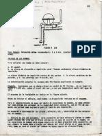 CALCULO DE BOMBAS.pdf