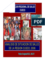 ANALISIS DE SALUD DE LA REGION  CUSCO.pdf