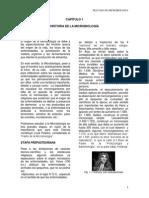 TRATADO DE MICROBIOLOGÍA MÉDICA.pdf