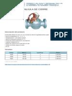 valvola-di-intercettazione-combustibile--24.pdf