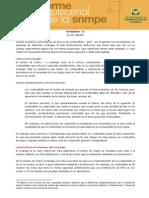 pdf_Informe-Quincenal-Hidrocarburos-El-octanaje.pdf