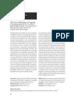 n51a06.pdf