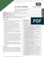 Lesson_plan_labelling.pdf