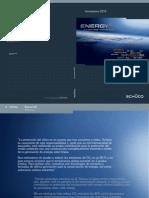 Innovations_SP.pdf