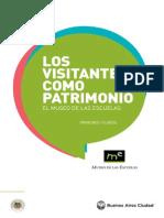 Los_visitantes_como_patrimonio.pdf